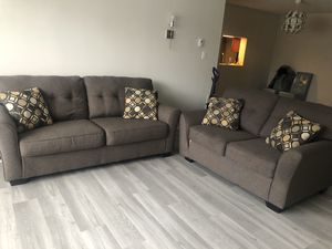 Living Room/Basement Furniture for Sale in Chicago, IL