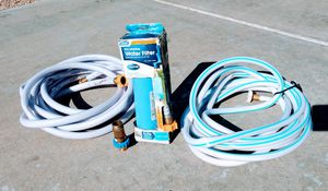 My RV Department - Water Hose, Filter and Hardware for Sale in Phoenix, AZ