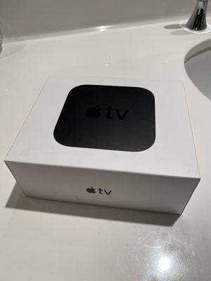 Apple TV HD 32Gb for Sale in Concord, CA