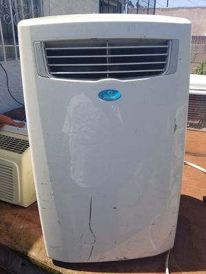 Wind Chaser 5000 BTU Stand Up AC Unit. for Sale in Windsor Hills, CA