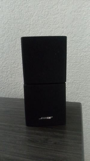 Bose Cube Speaker for Sale in Georgetown, TX