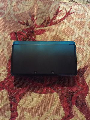 Nintendo 3DS for Sale in Glenn Dale, MD