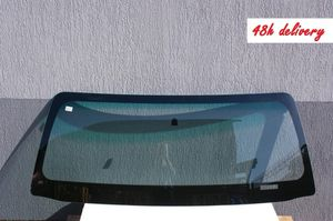 Windshield for Sale in San Diego, CA