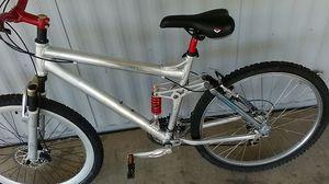 Mountain bike downhill for Sale in Mesa, AZ