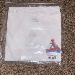 Palace T-Shirt for Sale in Sanford,  FL