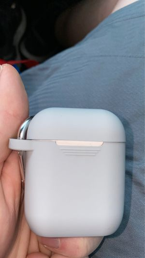 Apple AIRPODS for Sale in Nederland, TX