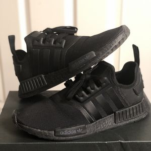 Addidas Nmd for Sale in Boston, MA