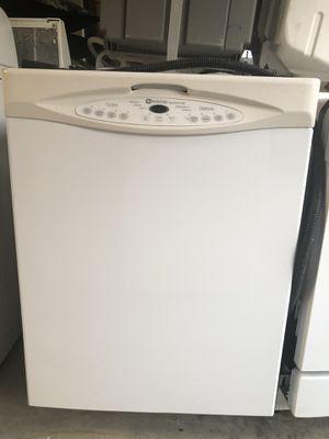 Maytag Dishwasher for Sale in Houston, TX