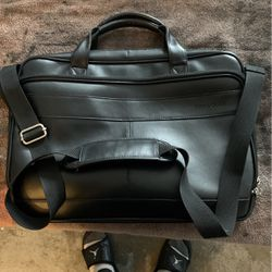 Messenger Bag for Sale in Tacoma,  WA