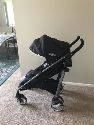 """Stroller """"GRACO"""" for Sale in Pittsburgh, PA"""