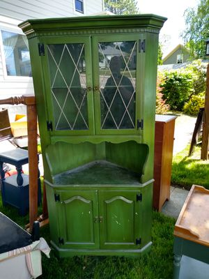 Furniture for Sale in Woonsocket, RI