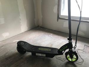 Razor90 for Sale in Johnson City, NY