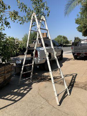 Ladder 16ft for Sale in Highland, CA