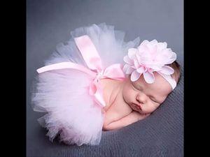 Newborn Tutu Costume for Sale in Germantown, MD