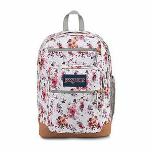 Jansport backpack for Sale in Douglas, MA