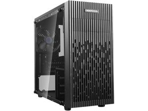 Matrexx 30 gaming computer case for Sale in Tulare, CA