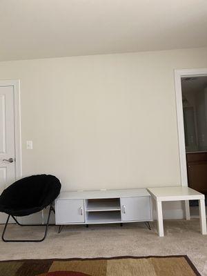 Furniture for Sale in Manassas, VA