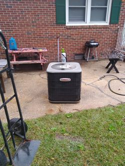 Condenser for Sale in Spring Lake,  NC