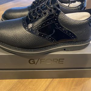 Brand New Gfore Mens Golf Shoes for Sale in Beaumont, CA