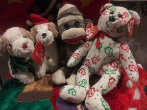 Beanie Babies for Sale in Phoenix, AZ