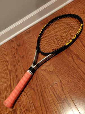 Used Head TiS1 Pro for Sale in Peninsula, OH