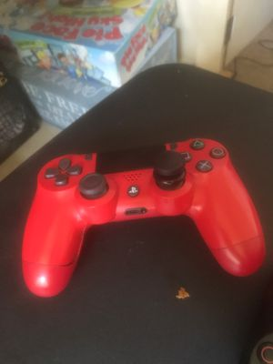 Ps4 controller for Sale in Columbia, SC