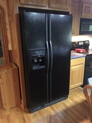 Whirlpool appliances for Sale in Wichita, KS