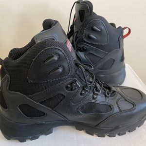 Red Wing Shoes Truhiker Boots Size 10.5 D for Sale in Raleigh, NC