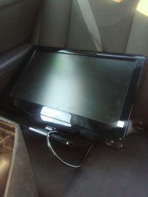 Room TV for Sale in Greensboro, NC