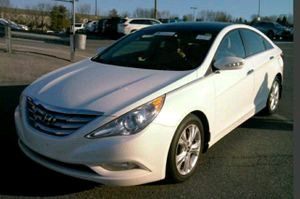 2012 Hyundai Sonata for Sale in Chesterfield, VA