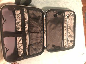 IKEA Family Hard shell laptop carrier case for Sale in College Park, MD