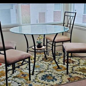 Dinning Table for Sale in Seattle, WA
