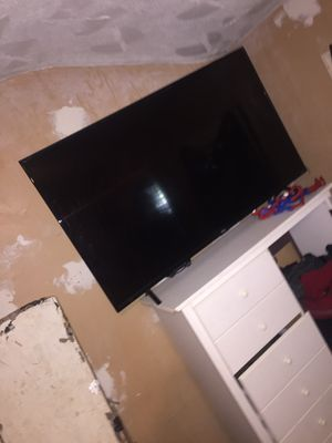 TCL Roku Tv 55'' Inch $300 for Sale in Detroit, MI