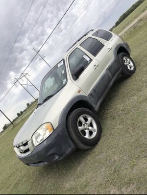 2005 Mazda Tribute for Sale in Scott, LA