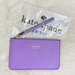 🎀 New Kate Spade Wristlet / SHIPPING AVAILABLE for $3 for Sale in UT, US