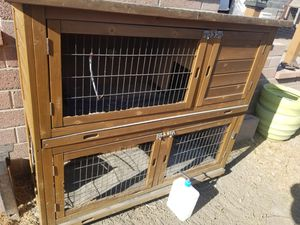 Cage for birds, iguana or small pet for Sale in Westminster, CA