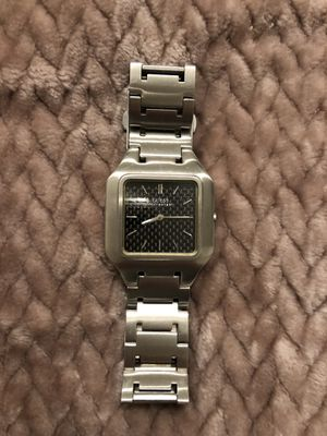 Men's GUESS Watch for Sale in Gaithersburg, MD