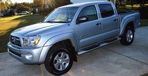 WONDERFUL O5 Toyota Tacoma 4WDWheels for Sale in Anchorage, AK