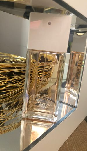 Women's Coco Chanel perfume for Sale in Cherry Hill, NJ
