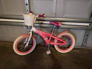 Girls Schwinn Bike for Sale in Stafford Courthouse, VA