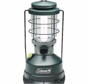 Coleman Florissant Camp Light Lantern for Sale in Bridgeville, PA