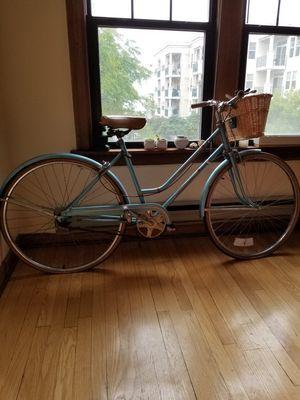 Vintage JCPENNEY girls bike for Sale in Seattle, WA