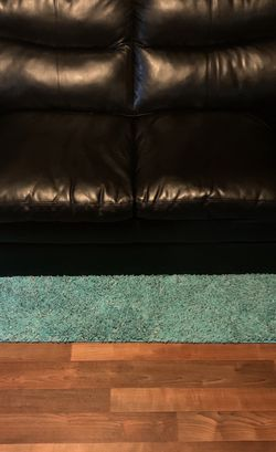 Sofa for Sale in Evans City,  PA