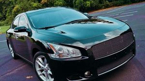 2009 Nissan Maxima for Sale in Palmdale, CA