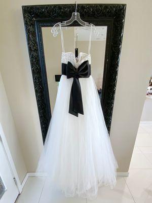 Wedding / Prom Dress for Sale in Las Vegas, NV
