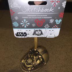 Yoda Ornament for Sale in Renton,  WA