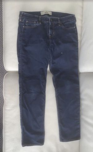Hollister jean for Sale in Coral Gables, FL
