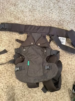 baby carrier Infantino for Sale in Pleasanton, CA