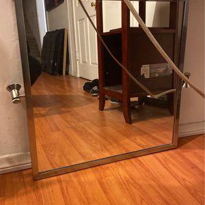 Bathroom Mirror for Sale in Los Angeles, CA