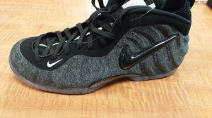Nike Foamposite for Sale in North Miami, FL